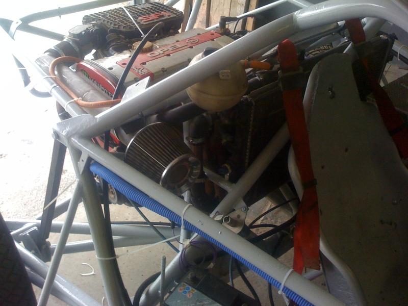 chassis tonero  - Page 3 Photo_27