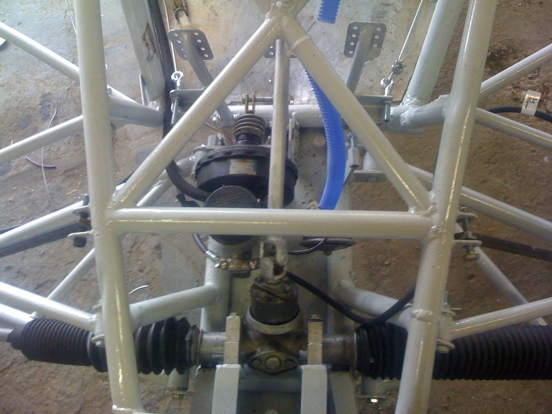 chassis tonero  - Page 3 Photo_28