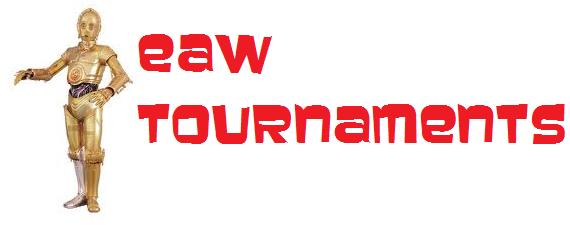 EAW Tournaments