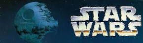 EAW Clan Center