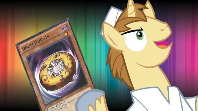 My Little Yugioh Pony_j10