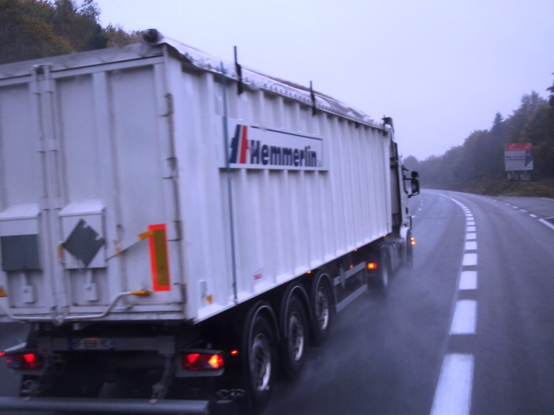 Hemmerlin (Sausheim, 68) - Page 3 Scania15
