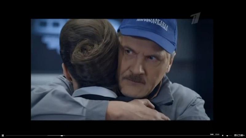 Рогозина и Круглов 2012-029