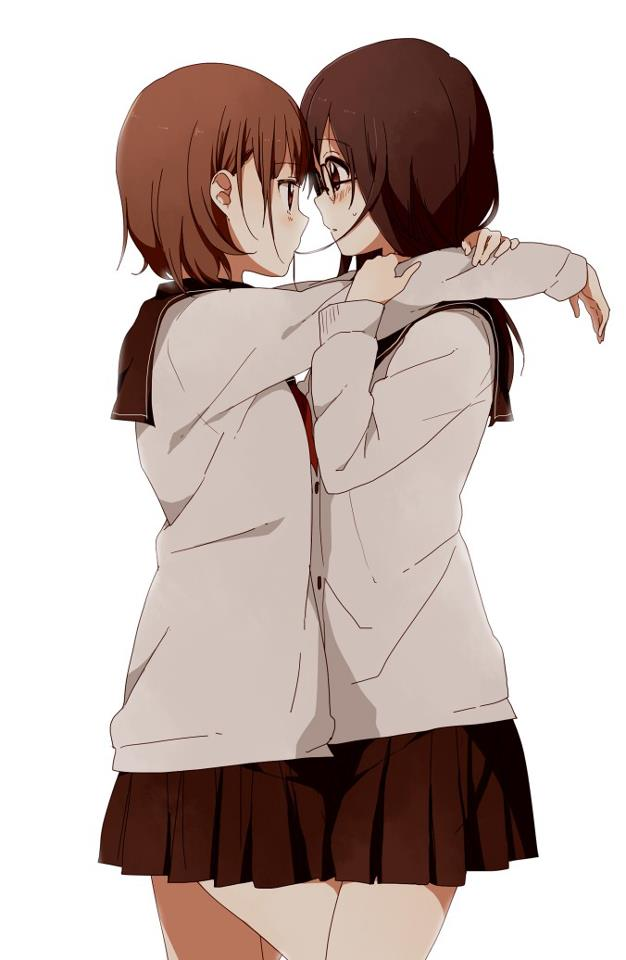 Anime Pictures~ *updated* - Page 3 56219010