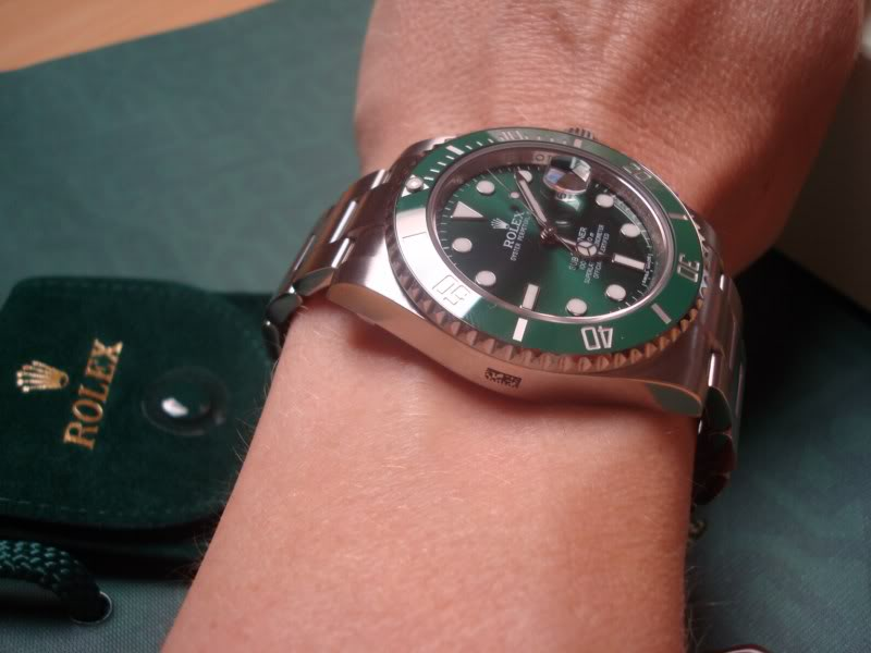 Pelagos - Nouvelles photos de la Tudor Pelagos Rolex_11