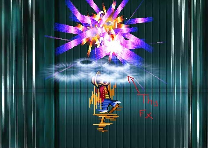 Luffy Vs Sonic III Finish !!!!!!!! Sin_ta10