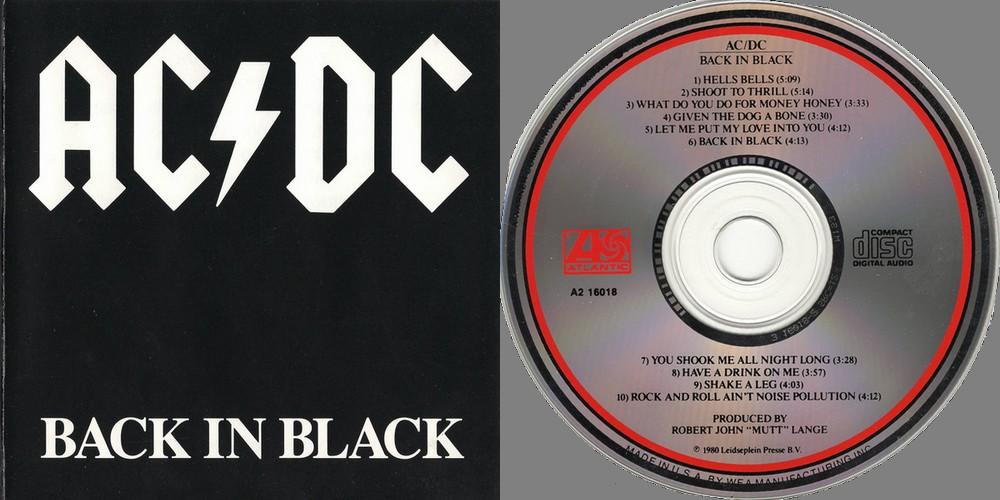 Ediciones sobresalientes en CD  Cover10