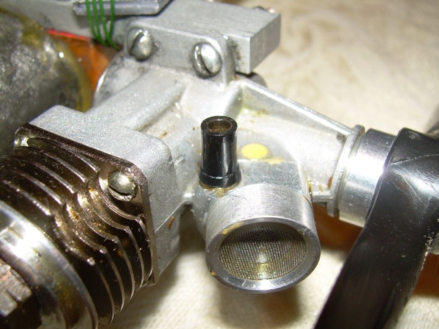 fine thread needle on Norvel's and similar engines Dscn1517