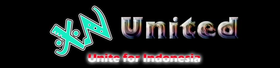 XN United