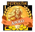 Filhos de Apolo