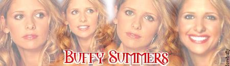 Version 37 - Spuffy comics Buffy_14