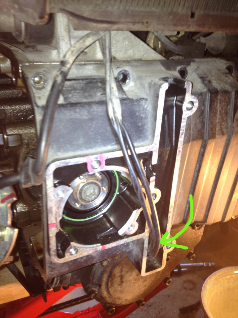 K100RS Oil Pressure Switch Cable unhook? Maybe I'm daft. [SOLVED]  Photo_14