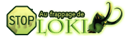 Kiara, La Panthère Loki212