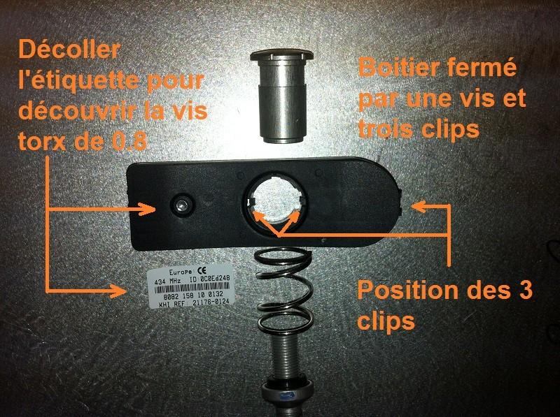 Changement de pile capteur de pression Pneu 4_copi10