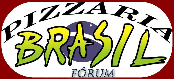 PIZZARIA BRASIL  FÓRUM