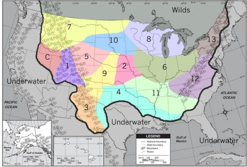 Distritos de Panem Mapa0110