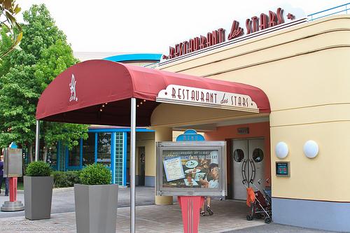 [Disney California Adventure] Placemaking: Pixar Pier, Buena Vista Street, Hollywood Land, Condor Flats - Page 16 Dd10