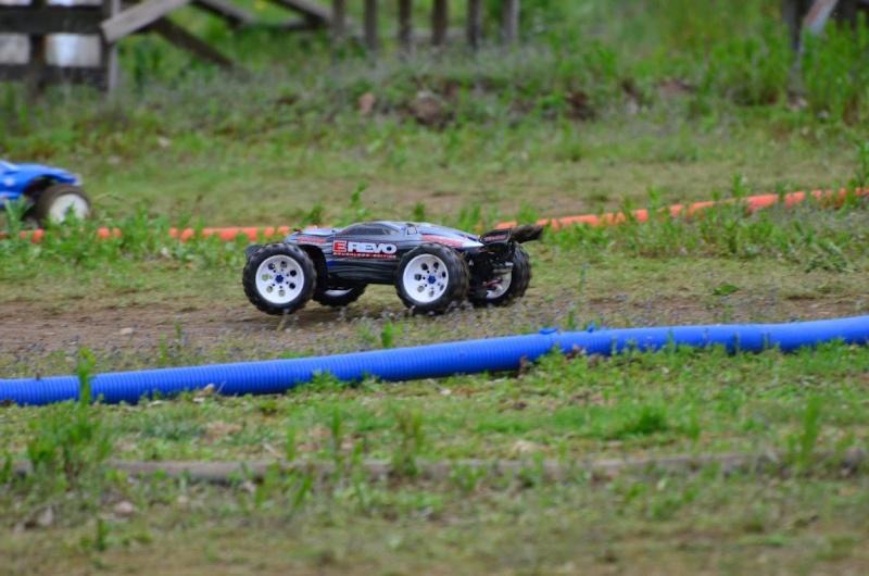 Roues Seben Racing MRF6 avec hexagone 17 - Page 8 Dsc_1310