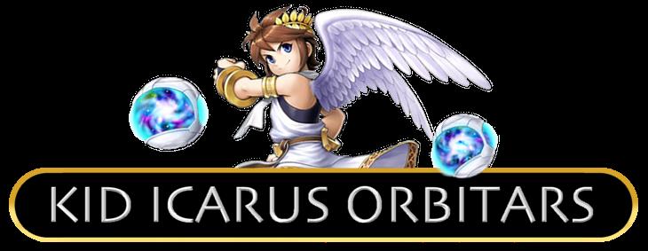 Orbitars
