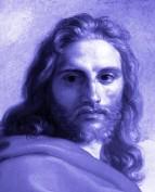 Oeuvre de Maria Valtorta: Présentation des disciples de Jésus Jacque12