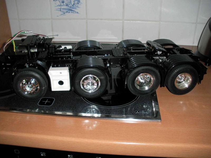 Scania Schwerlastzugmaschiene 8x4 Rimg0111