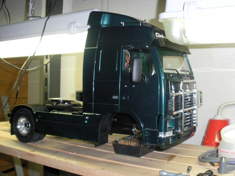 Scania Schwerlastzugmaschiene 8x4 Rimg1815