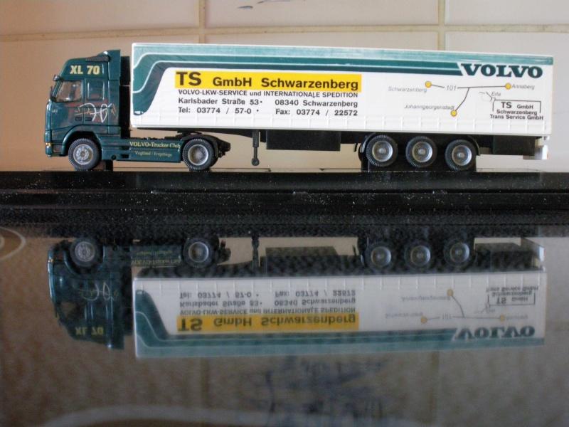 Scania Schwerlastzugmaschiene 8x4 Rimg2123