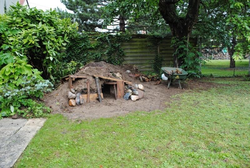 Spot de jardin 67 ! Dsc_0017