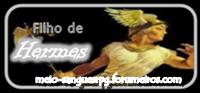 Filho de Hermes