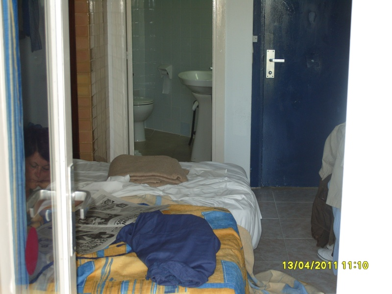 Don Bigote Hotel 01510