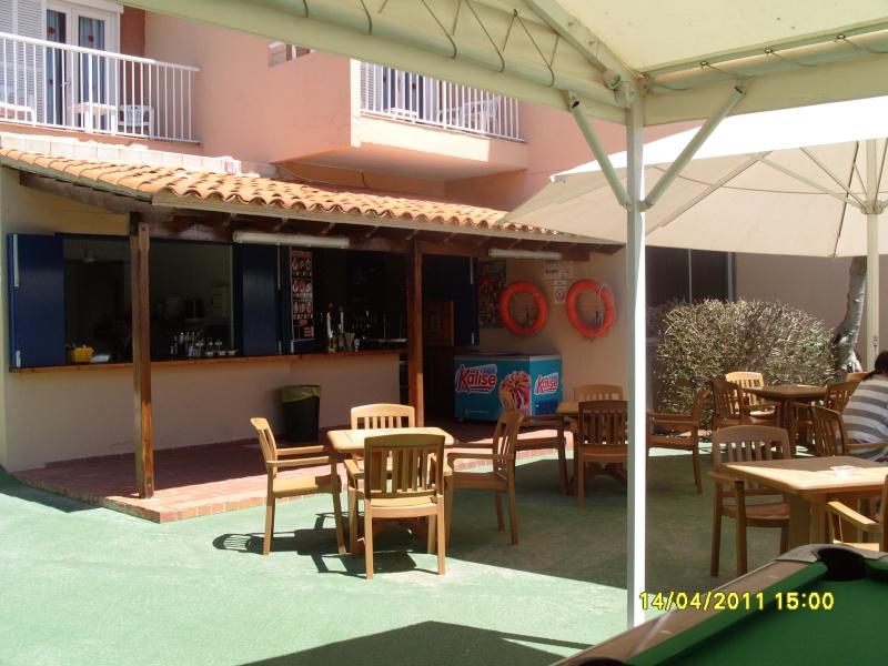 Don Bigote Hotel 02010