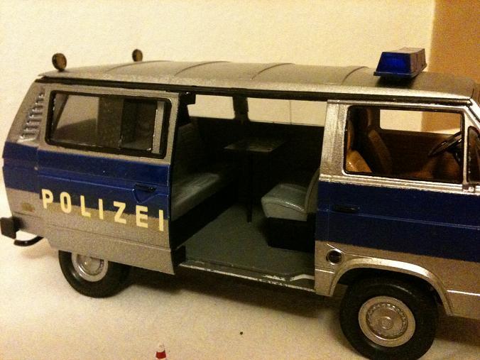 VW Polizei Bus  Vw_bus14