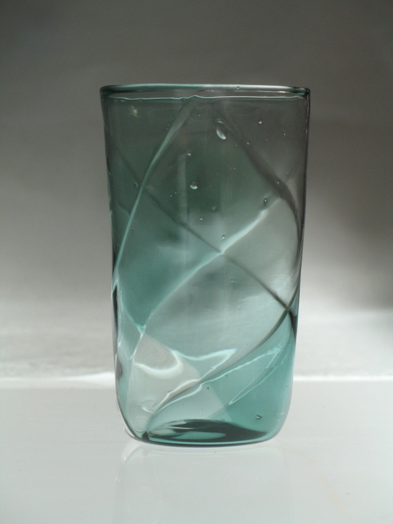 premiers essais overlay et reticello en verre soufflé boro Img_0012