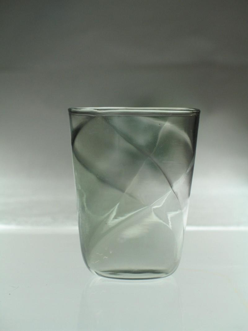 premiers essais overlay et reticello en verre soufflé boro Img_0013