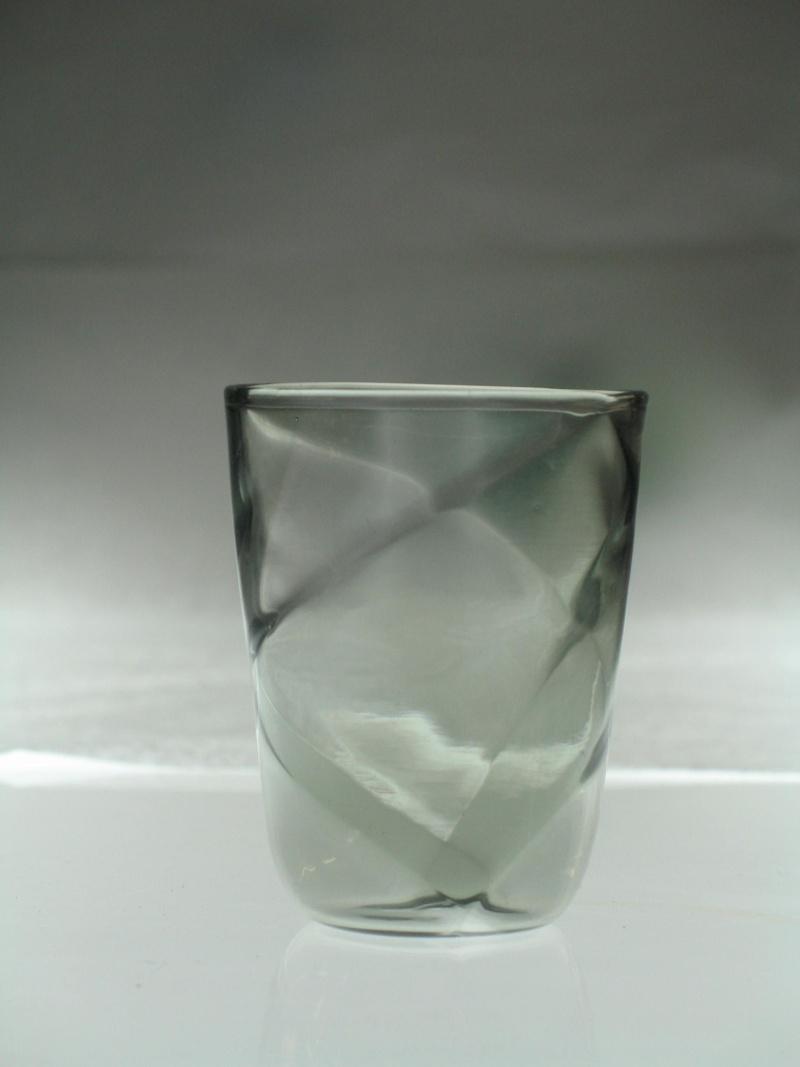 premiers essais overlay et reticello en verre soufflé boro Img_0014