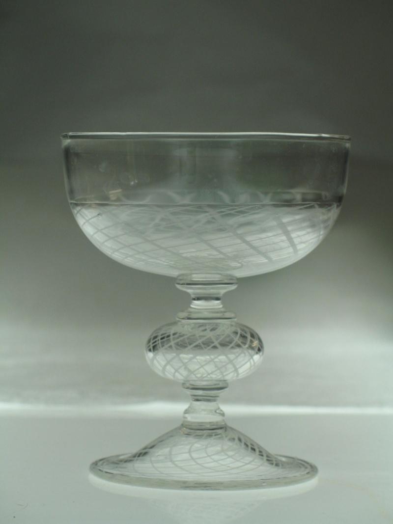 premiers essais overlay et reticello en verre soufflé boro Img_0015