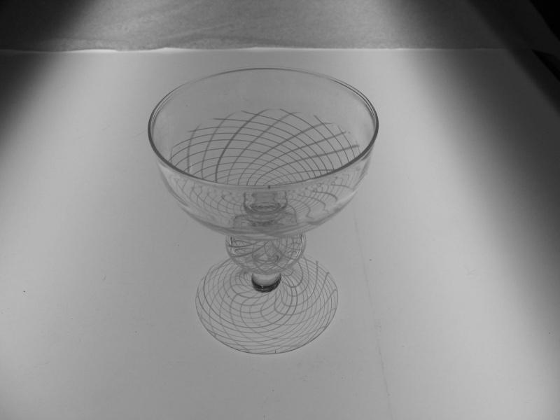 premiers essais overlay et reticello en verre soufflé boro Img_0016