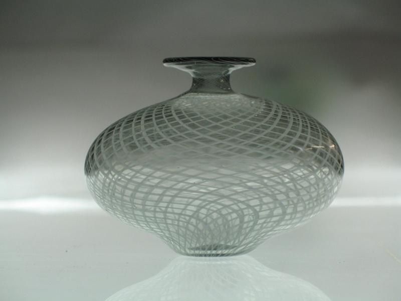 premiers essais overlay et reticello en verre soufflé boro Img_0017