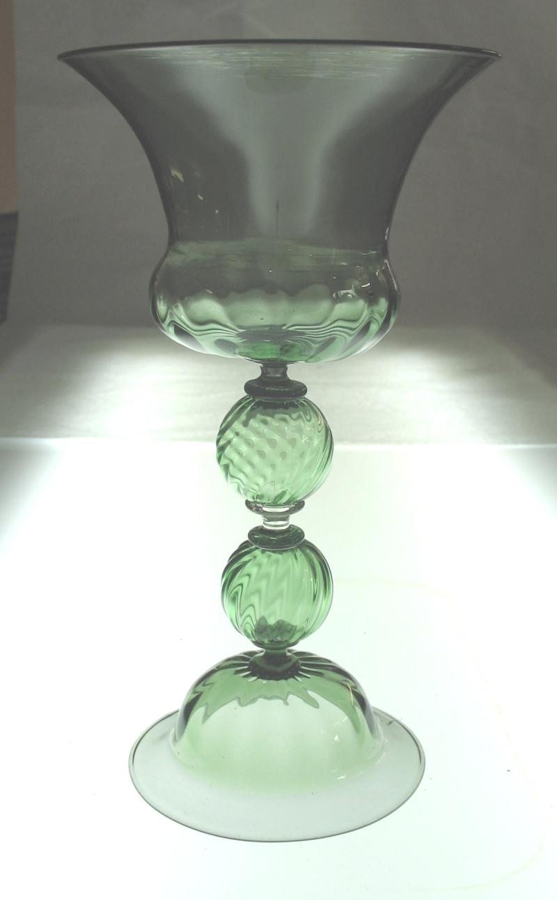 premiers essais overlay et reticello en verre soufflé boro Img_0210