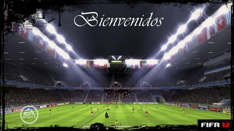 Foro gratis : FifaSoccer12 Liga_f10