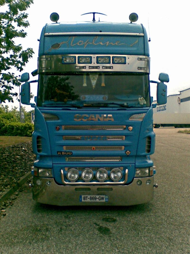 JP Traction (Douzy) (08) Scania10