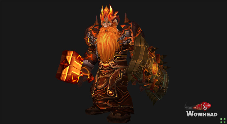 Monday Mog Madness number the third Mogmad10