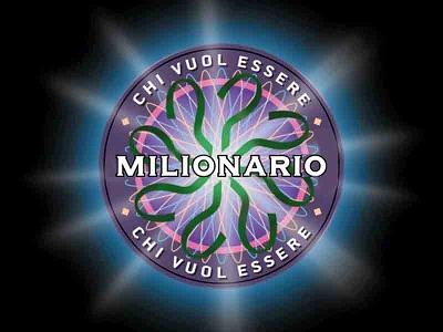 Chi vuol essere milionario? Chivuo10