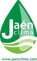 JAEN CLIMA S.L