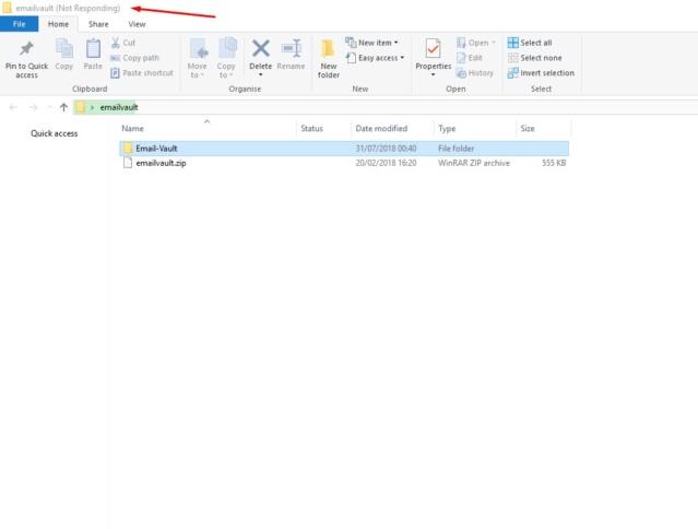 I think i have malware... please help Screen14