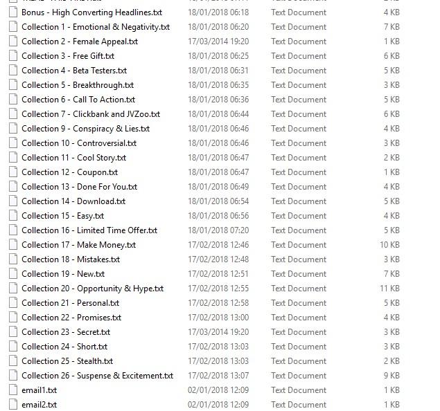 I think i have malware... please help Screen16