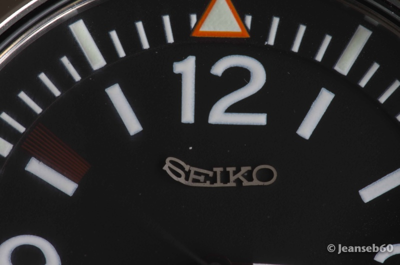 Seiko SRP031K1 - 4R15 - arrivée endommagée - Mr Lee 2012_014