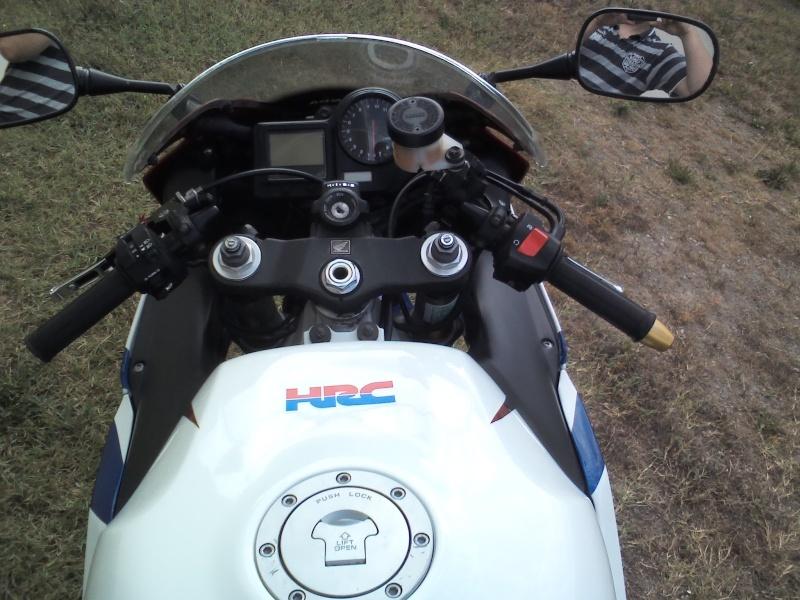 929 hrc (rip) Img12210