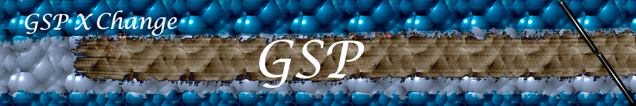 <P align='right'>GSPxChange</P>