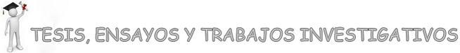 Comunidad Archivadora - Portal Tesis11
